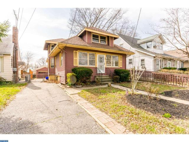 104 Park Ave, Collingswood, NJ 08108