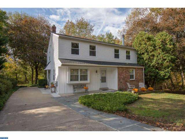 10 Mary Anne DrBrookhaven, PA 19015