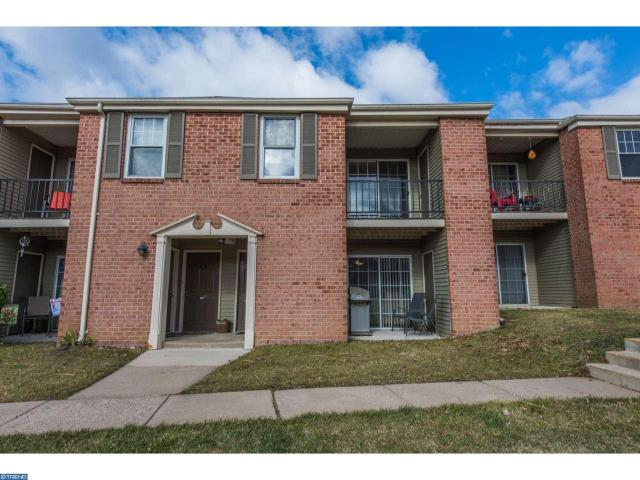10 Hastings DrBlue Bell, PA 19422