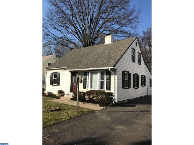 2219 Woodland RdAbington, PA 19001