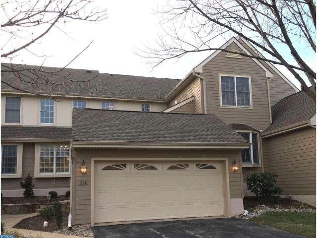 351 Lea DrWest Chester, PA 19382