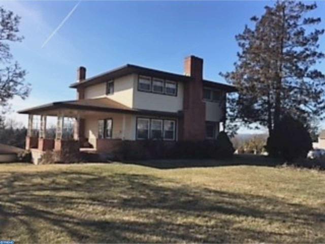 1880 Hoffmansville RdFrederick, PA 19435