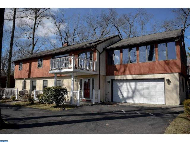 8 Grove St, Sewell, NJ 08080