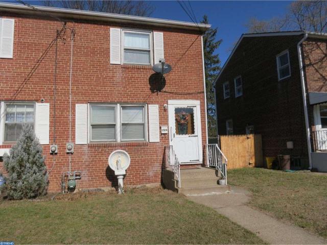 1324 Elizabeth AveHamilton, NJ 08629