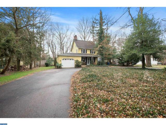 204 Pine StMoorestown, NJ 08057