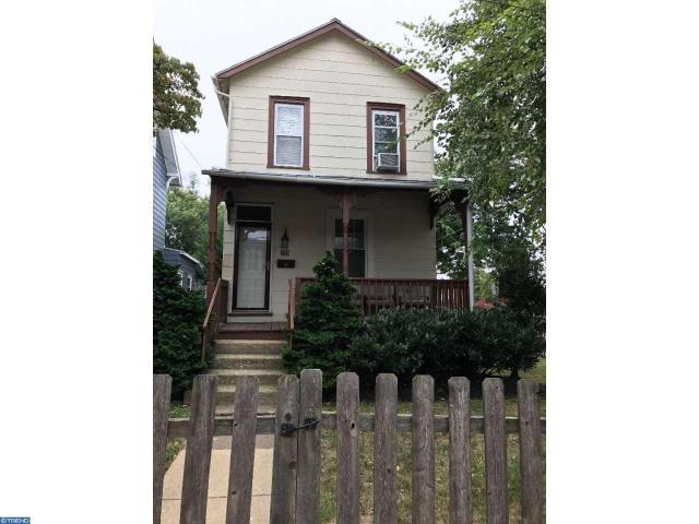 229 Greenfield AveArdmore, PA 19003