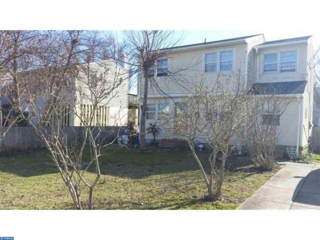 103 Pennsylvania AveRio Grande, NJ 08242