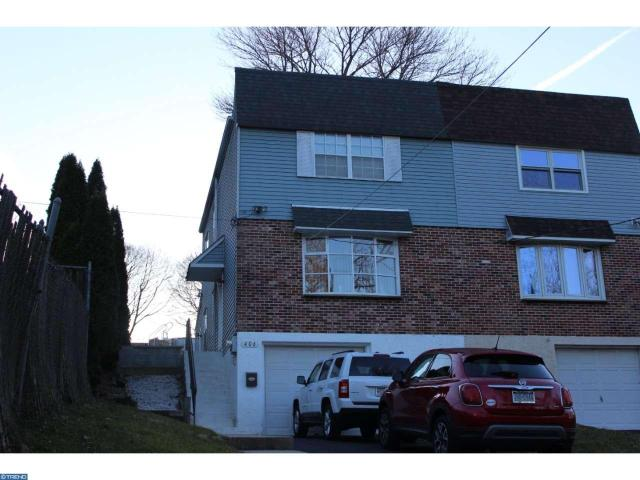 406 N Glenwood AveClifton Heights, PA 19018