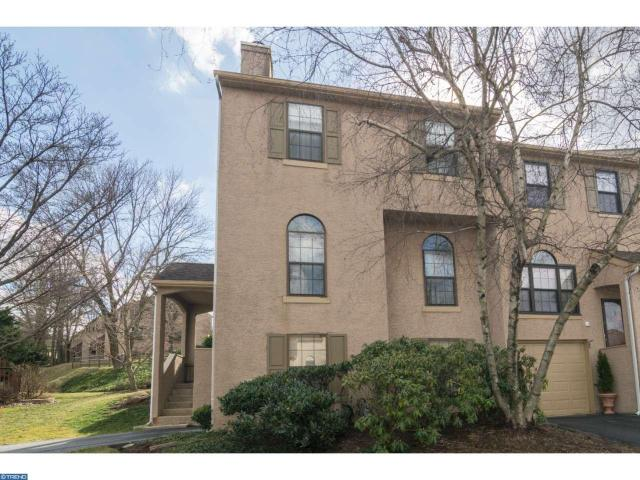 2105 Stoneham DrWest Chester, PA 19382