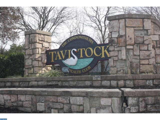 421 TavistockCherry Hill, NJ 08034