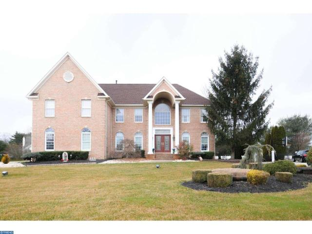 4 Windy Acres DrSewell, NJ 08080