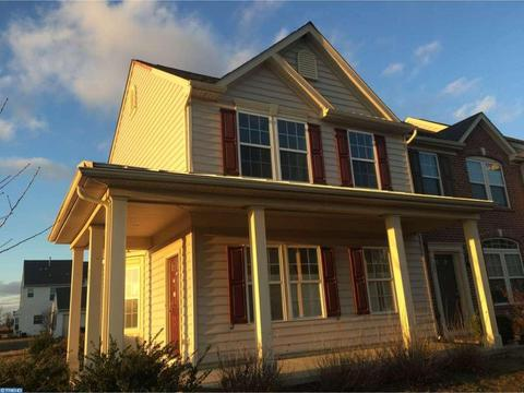 Woodmill Apartments, Dover, DE Recently Sold Homes - 190 Sold ...