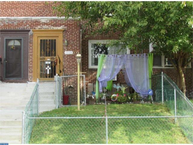 1524 Greenwood Ave, Camden, NJ 08103
