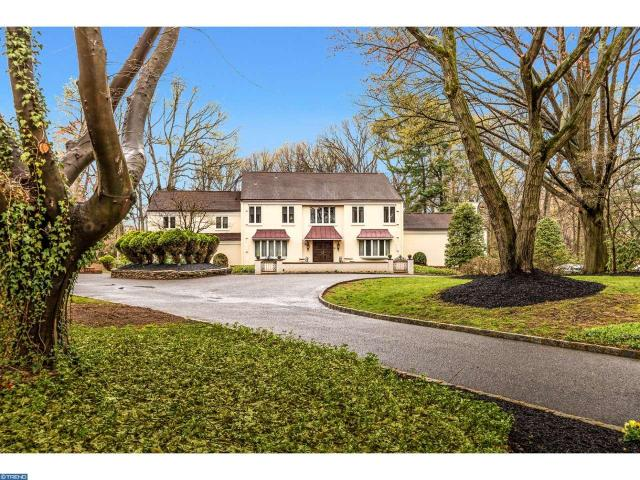 4290 Church Rd, Mount Laurel, NJ 08054