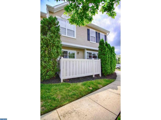 6404 Baltimore Dr, Marlton, NJ 08053