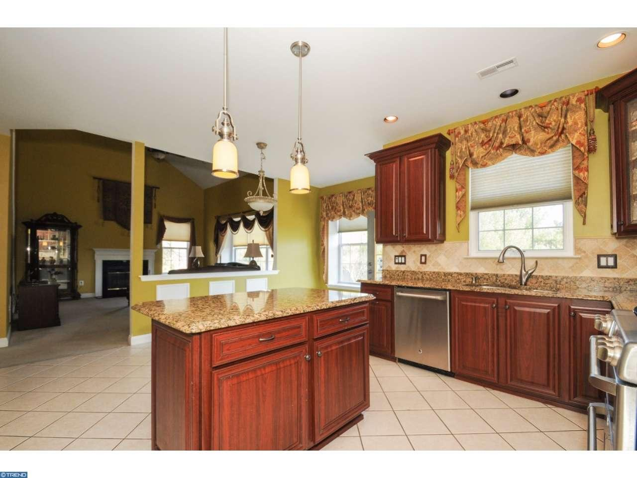 Kitchen Cabinets Sewell Nj -