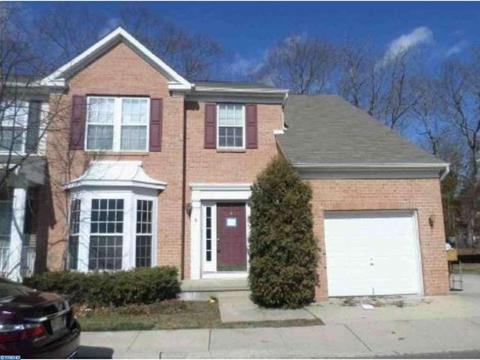 6 Foxmoor Ln, Bayville, NJ 08721