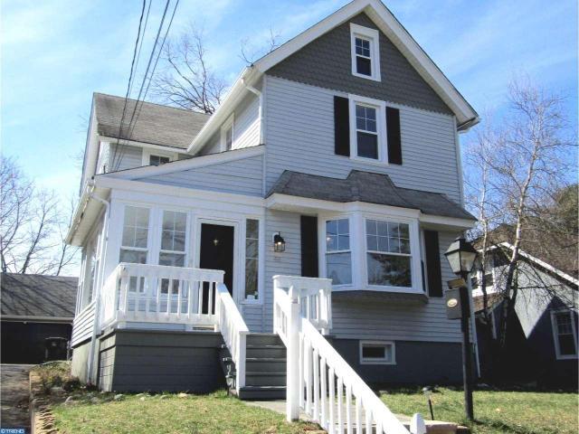 46 S Fernwood Ave, Pitman, NJ 08071