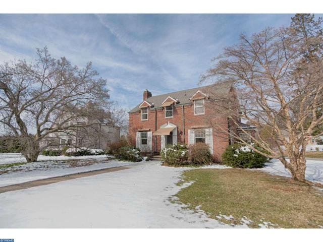 2939 College Heights Blvd, Allentown, PA 18104