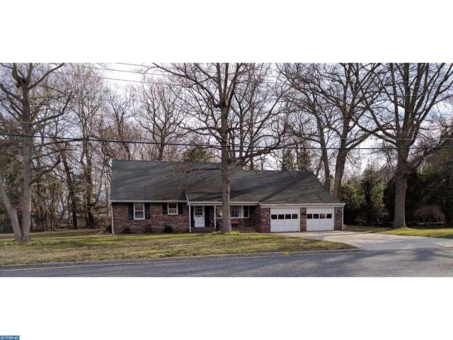 62 Benson Ave, Pennsville, NJ 08070