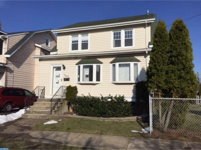 122 Chewalla Blvd, Trenton, NJ 08619