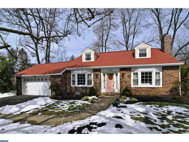 1129 beverly rd rydal pa 4bd 2ba mls 6948382 movoto