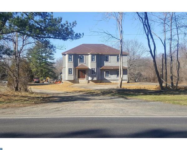 858 Rancocas Rd, Westampton, NJ 08060