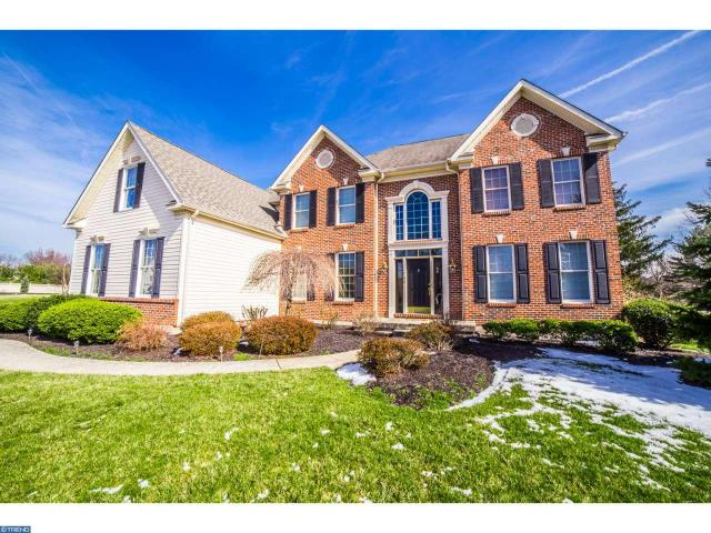743 Annes CtLansdale, PA 19446