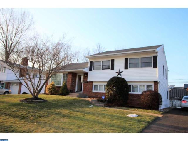 128 Hedgerow DrMorrisville, PA 19067