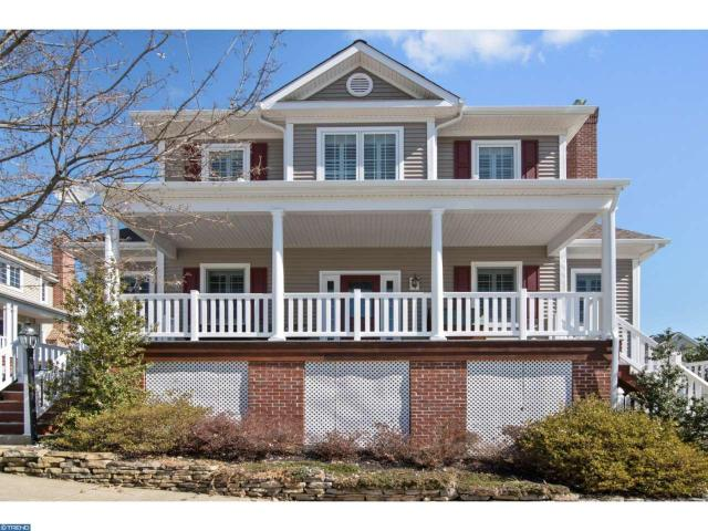 611 Plum LnChester Springs, PA 19425