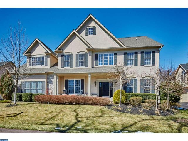 6 Millview CtThornton, PA 19373