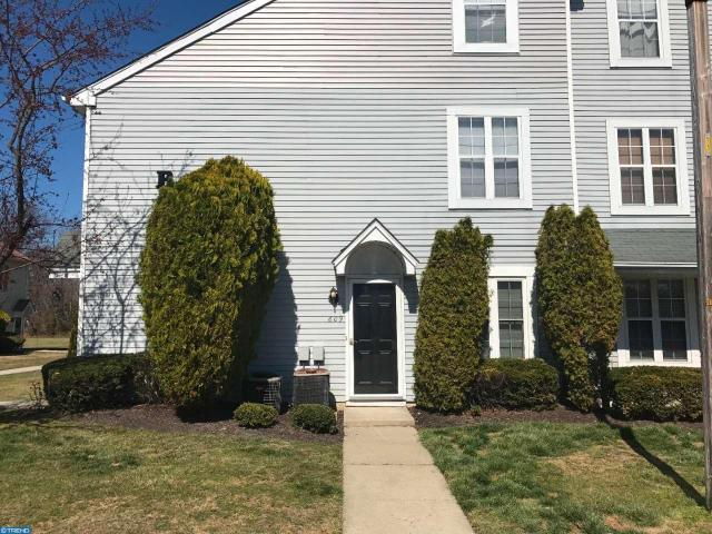 609 Yorkshire CtSewell, NJ 08080