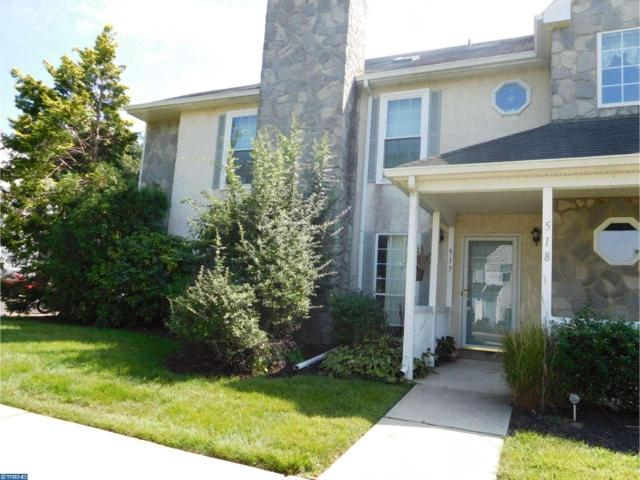517 Swiftwater Ct, Sewell, NJ 08080