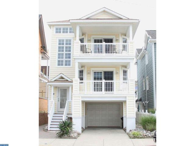 505 Merion Pl, Ocean City, NJ 08226