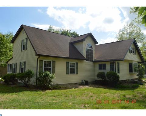1870 Dutch Mill Rd, Franklinville, NJ 08322
