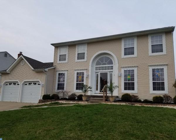5 Skelly Ln, Sewell, NJ 08080