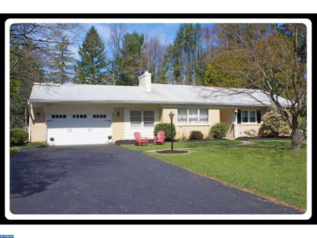 20 Homes for Sale in Garden City PA Garden City Real Estate