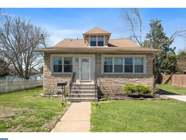 80 Essex Ave, Sewell, NJ 08080