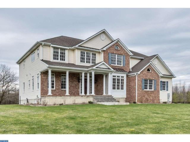 501 Walton Ave, Mount Laurel, NJ 08054