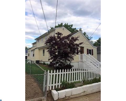 51 S Clinton Ave, Maple Shade, NJ 08052
