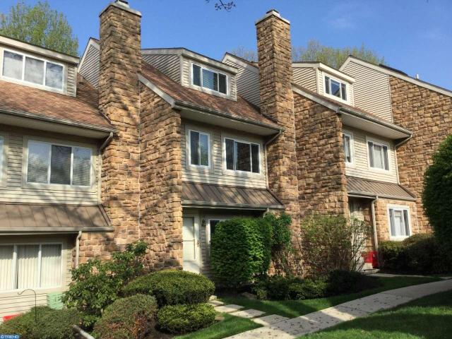 414 Cannon CtChesterbrook, PA 19087