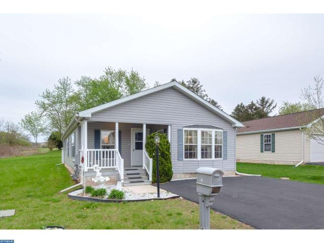 206 Dyer CtRoyersford, PA 19468