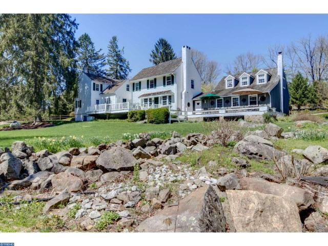 329 Dutton Mill RdWest Chester, PA 19380