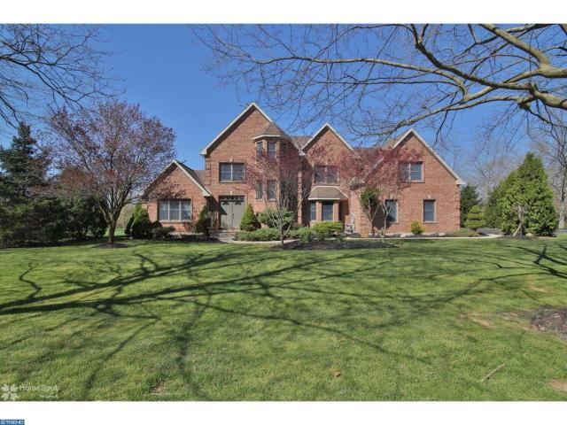 4140 Rochelle DrAllentown, PA 18104