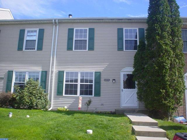 1236 Pine Ridge DrPerkiomenville, PA 18074