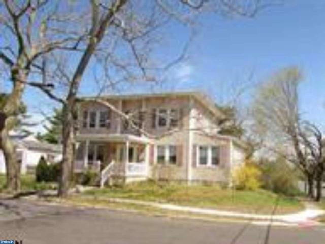 22 E Devonshire Ave, Linwood, NJ 08221