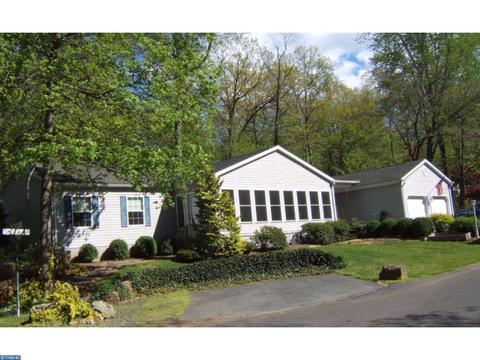 Quakertown PA Recently Sold Homes
