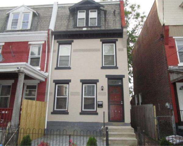 east germantown philadelphia pa single family homes for