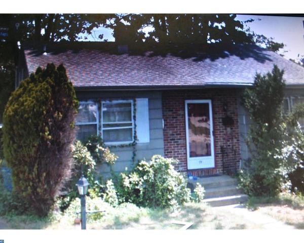 129 Hart Ave, Bellmawr, NJ 08031