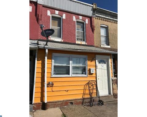 6925 Linmore Ave, Philadelphia, PA 19142